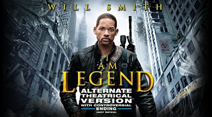 je-suis-une-lgende-fin-alternative-willsmith.jpg
