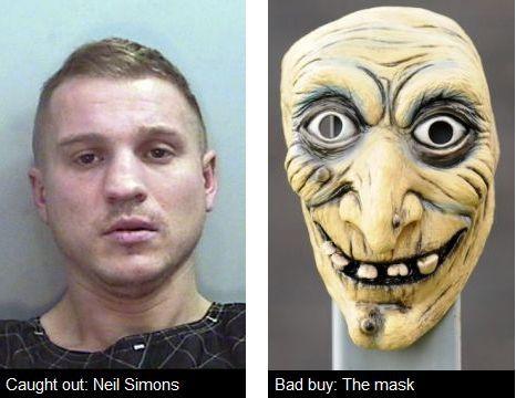 neil-simons-mask.JPG