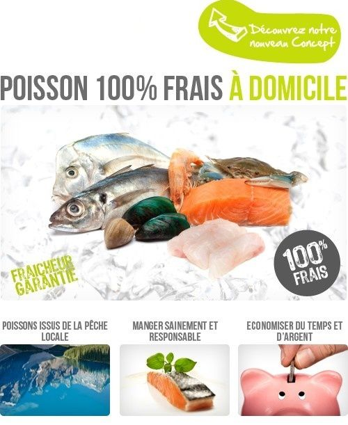 poisson-avril-commerce-2011.jpg