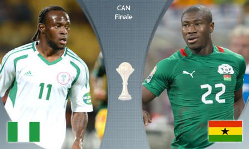 Nigeria-Burkina-Faso-en-DIRECT_.jpg