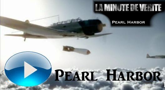 pearl harbor film streaming
