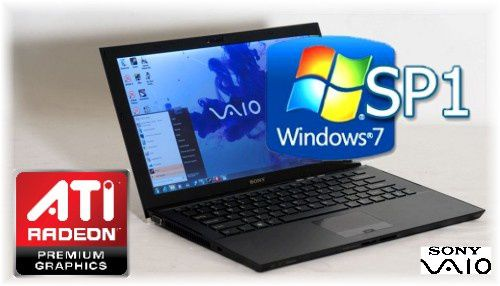 sony-vaio-windows-7-sp1-ati-radeaon-hd-5650.jpg