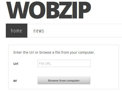 wobzip-decompresser-archives-rar-en-ligne-gratuit.JPG