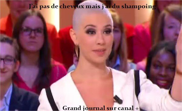 the-voice-nabila-shampoing-cheveux.jpg
