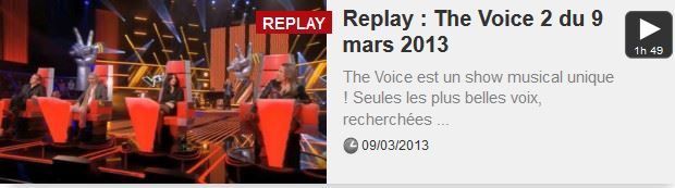 the-voice-replay-mars-2013.JPG