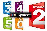 pluzz.fr---france 2-3-4-5-o