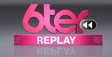 6ter replay chaine tnt revoir en streaming les