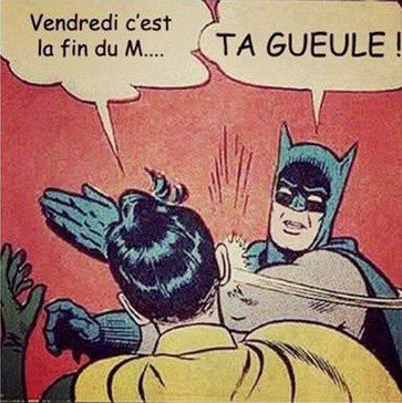 batman-fin-monde-copie-1.jpg