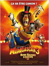 madagascar-streaming.jpg
