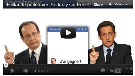sarkozy-hollande-facebook.JPG