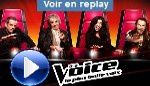 streaming-The-Voice-2-replay.jpg