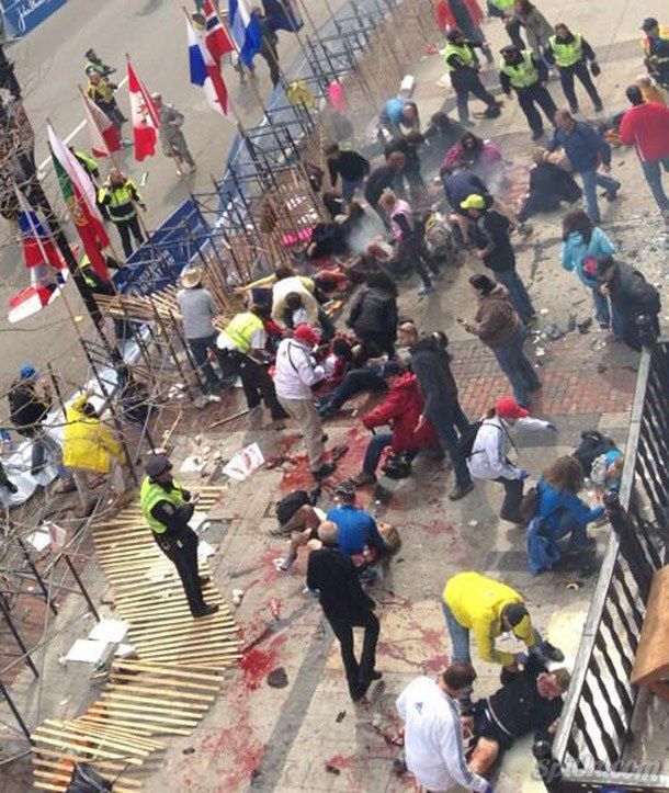 marathon-boston-explosion.jpg