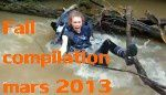 fail-compilation-mars-2013-copie-1.JPG