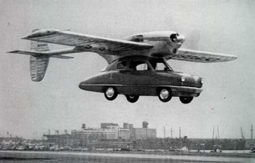 auto_flying-voiture-volante.jpg