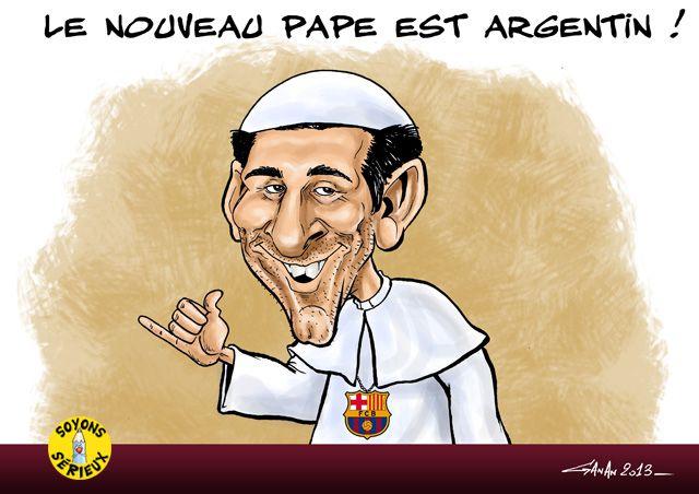 caricature-pape-messi-lionel-francois-1er.jpg