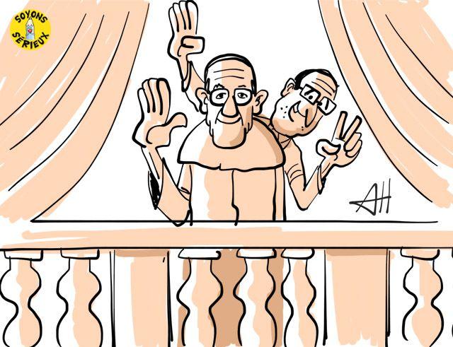 francois-Ier-hollande-caricature-pape-euuuh.jpg
