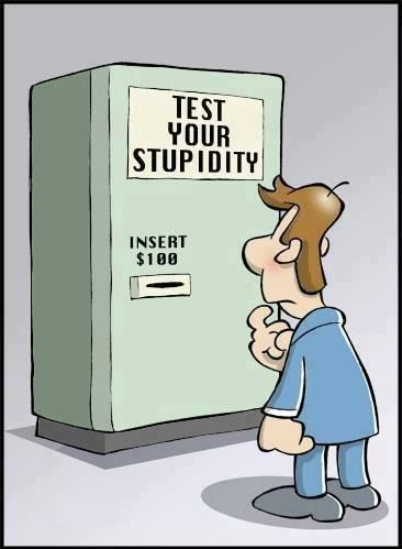 test-your-stupidity.jpg