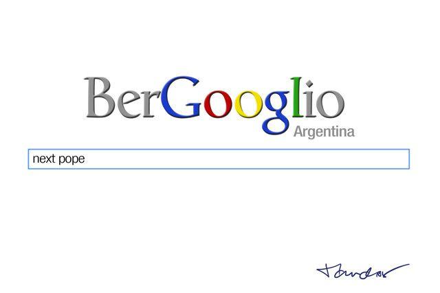 pape-google.jpg