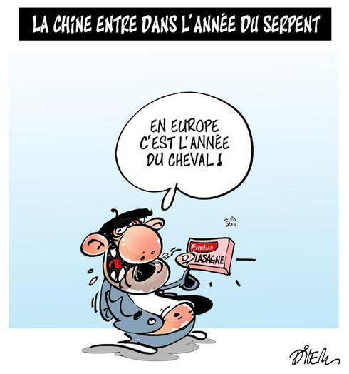 findus-europe-annee-cheval-chine-serpent-bd-dessin.jpg