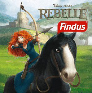 findus-pixar-disney-anime-rebelle-cheval-cible.jpg