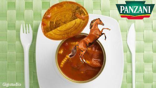 panzani-cheval-ravioli-detournement--conserve.jpg