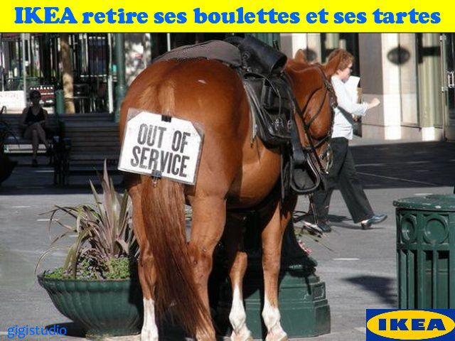 ikea-boulettes-viandes-tartes-caca-cheval-out-of-service.jpg