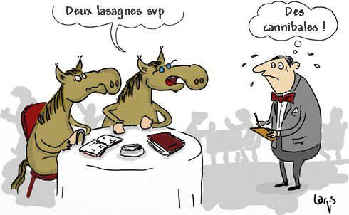 lasagne-cheval-cannibale-bd-humour-restaurant.jpg