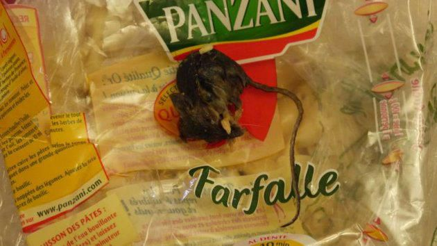 une-souris-dans-les-farfalles-pates-panzani-2013.jpg