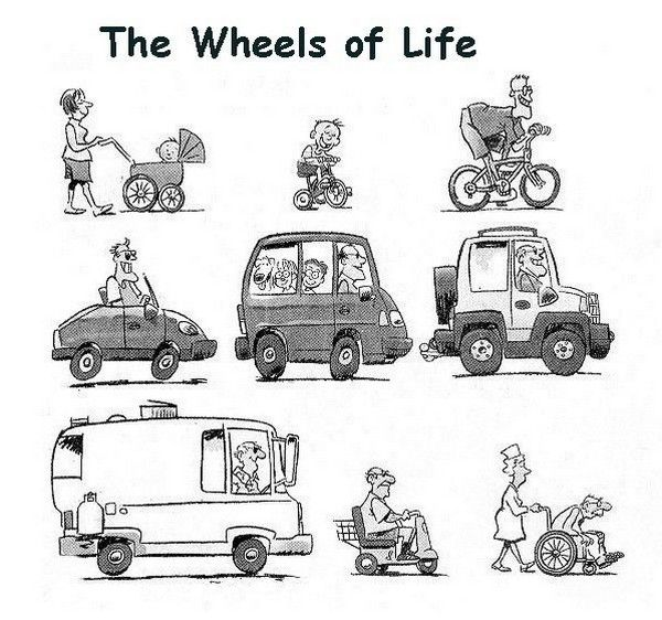 wheels-of-life.jpg