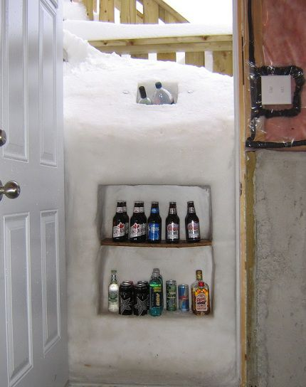 armoire a glace