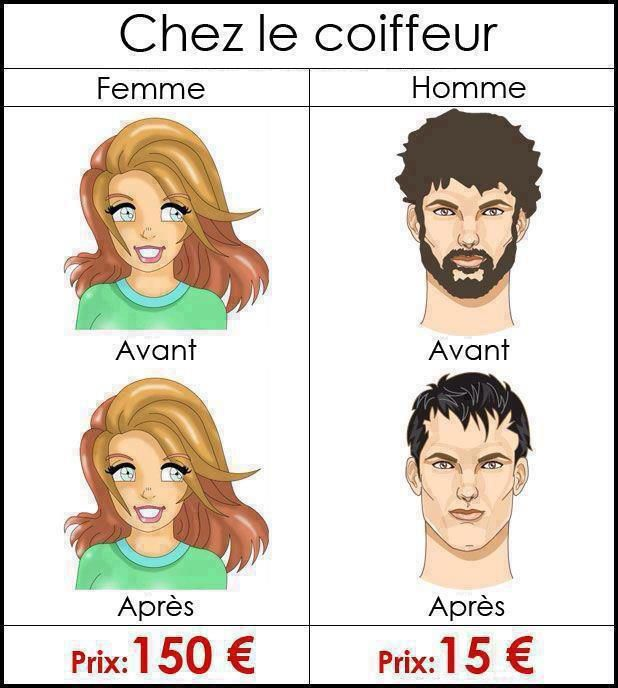 coiffeur-homme-dame-humour-15--150-.jpg