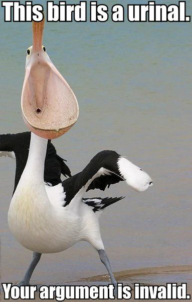 pelican-urinoire-your-argument-is-invalid.jpg