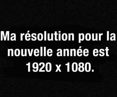 resolution-nouvel-an.jpg