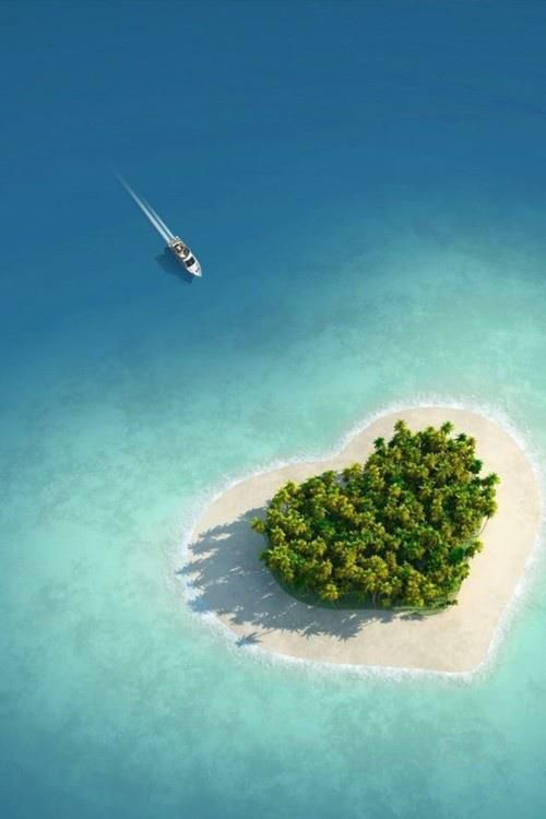 saint-valentin--escapade_romantique-ile-coeur.jpg
