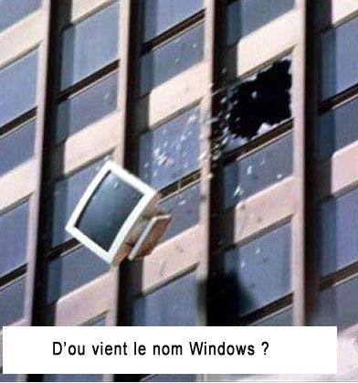 windows-fenetre-origine-humour.jpg