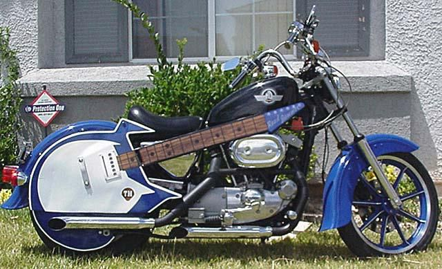 moto_guitare-wild-custom-motorcycle-like-guitar.jpg