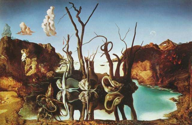 illusion-elephant--signes-dali_swans_reflecting_elephants.jpg