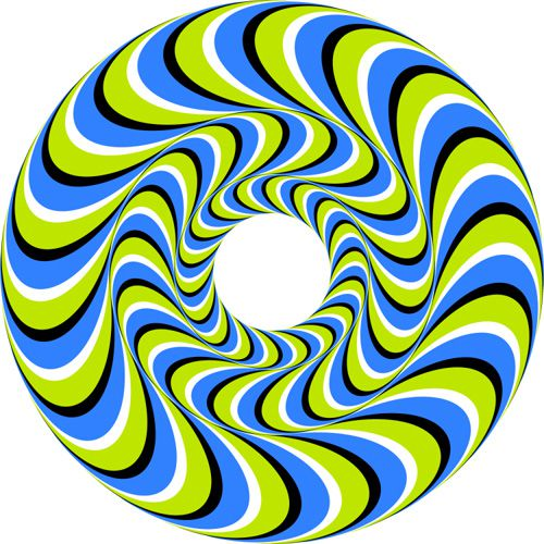 illusion-rotative-cercle-tourne.jpg