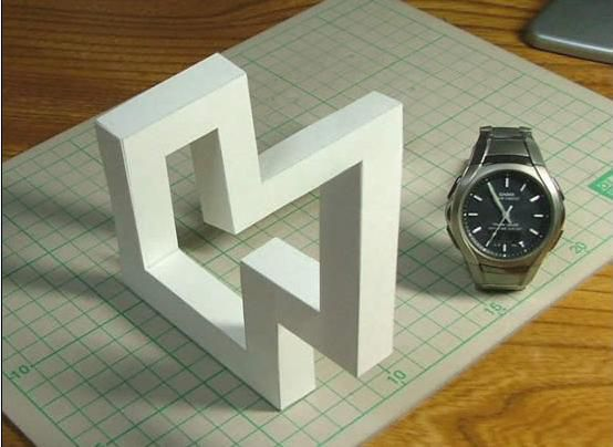 impossible-forme-illusion-montre.jpg