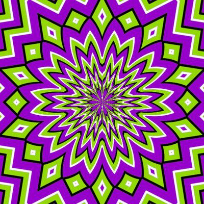purple_optical_illusions.jpg