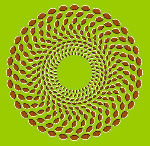 rotatingsnakes.jpg