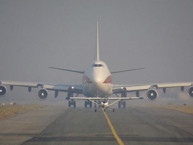 vite-vite-avion.jpg