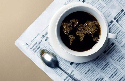 world-coffee.jpg