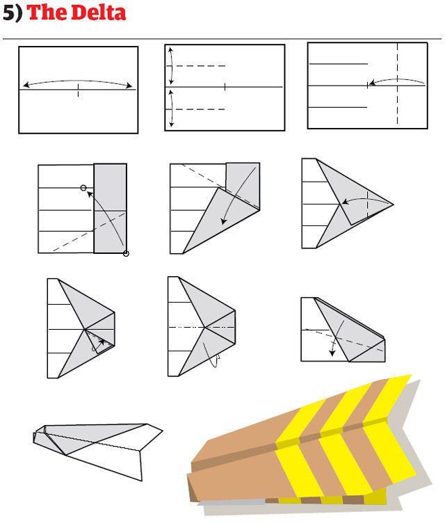 faire-avion-papier-delta-.jpg