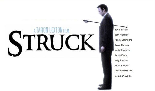 struck-film-streaming.jpg