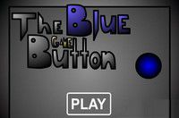 button-blue.jpg
