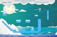 icecube-bear.jpg