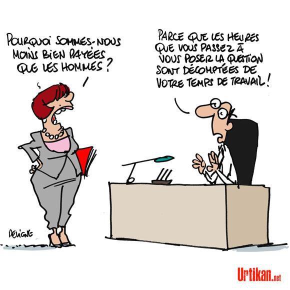 egalite-homme-femme-salaire-discrimination-emploi.jpg