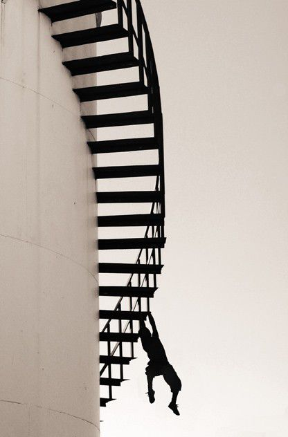 creative_photography_escalier-secours.jpg