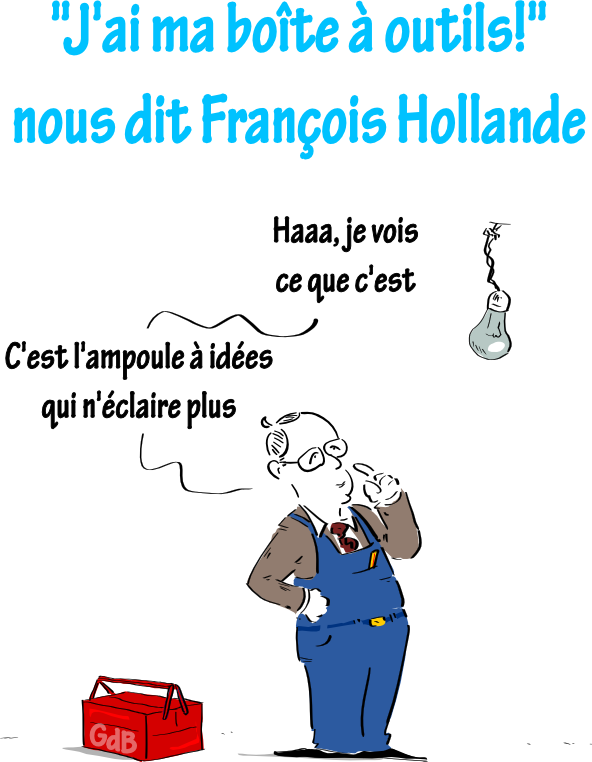 hollande-Boite-A-Outils-dessin.png